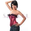 /product-gs/wa036-1-wholesale-lace-satin-corset-sexy-xxl-movie-60067976522.html