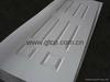 High quality White Premier HDF Door Skin