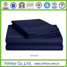 Microfiber quilt/bedding set/quilt set bed