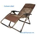 2014 de alta calidad de muebles para el hogar de uso general y la apariencia moderna tumbonas relax reclinable silla baratos