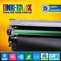 Laser toner CC388A,Premium compatible toner cartridge for hp laserjet p1007 1008