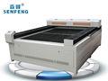 Caliente venta LGP láser que puntea cortador, 1300 mm * 1800 mm con ce, Fabricante
