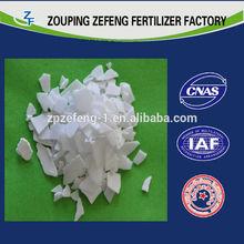 Factory price potassium hydroxide/KOH/Caustic potash