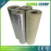 vacuum insulation 3 inch pipe insulation