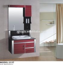 Hangzhou Bathroom cabinet exporter