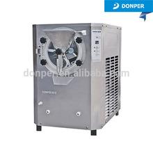 Donper Countertop Batch Freezer / Gelato Machine BTY7215