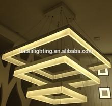 best selling dining room pendant lighting modern lamp