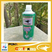 necessary mosquito killer insect repellent aerosol spray