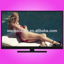 Manufacturer direct Television flatscreen 46 inch LCD digital TV