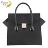 Alibaba express wholesale best selling branded korean taiwan luxury women handbag