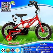 children mtb bike kids bicycle small bmx bike