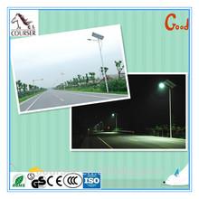 3000K/4100K/5500K/6000K Color Temperature(CCT) and Outdoor Wall Lights Item Type solar LED street light retrofit kit