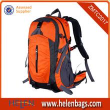 2014 popular fancy backpack bag
