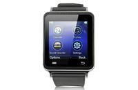 bluetooth bracelet watch,lover bluetooth watch Manufacturer & exporter