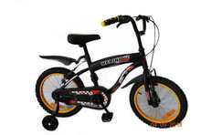 2014 hot selling MTB children bike / kids bicycle TC-001