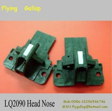 MADE IN CHINA FOR LQ2090PRINTER HEAD