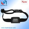 Mini GPRS GSM Pet Tracker Realtime GPS Tracking Unit