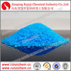 Specification Agriculture Grade Copper Sulphate/Dried Blue Crystal Copper Sulphate Pentahydrate/ Manufacturer Copper Sulphate