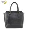 Online shopping for wholesale custom made tote bag excellent grade women bags children's handbag organizer