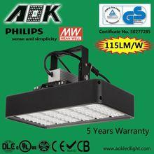 TOP Quality Meanwell Driver IP67 led flood light, 12 volt automotive led lights