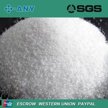 Popular chemical CAS 1310-73-2 Caustic Soda Pearls 99% min