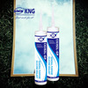 COJSIL-GP Flexible Foshan GP Silicone Sealant silicone breast adhesive