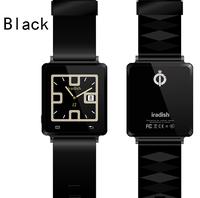 2014 New stylish Bluetooth watch, Smart watch bluetooth,LED display bluetooth bracelet watch