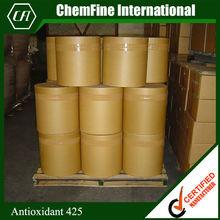 high efficient phenolic antioxidant 425