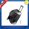 High Quality Cheap Promotional trolley bag shenzhen manufacturer