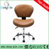 hairdresser equipment beauty salon chair