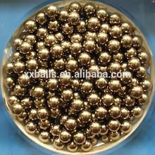 solid copper balls 1mm