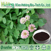 100% natural formononetin red clover extract/formononetin red clover extract