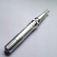Professional Skin Needling Pen/Skin Rejuvenation Machine