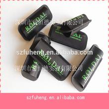 Good quality Eva foam comfortable ski strap for xc