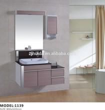 Export good quality bathroom vanity