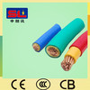 Single Core Electrical Wire Prices 150mm2 Copper Conductor Cable