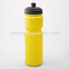 China's best promotional plastic water bottle,BPA free,FDA,EN standard