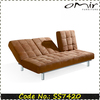 reclining simple sofa bed sale