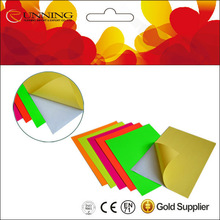 C1S C2S Coated Paper Glossy Art Paper