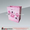 china saco de papel marrom para carvãovegetal