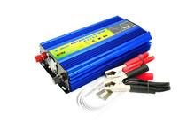 1000w power inverter circuit 12v 220v,intelligent power inverter 1000w ,home inverter