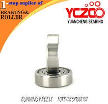 629 top grade high performance generator parts rolling bearing