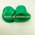 Vert onwin vides, compatible café nespresso capsule/naçelle dans un nouveau style