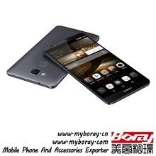 cdma 800mhz huawei mate7 tiny mini mobile phone