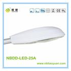 lampadas de led decorative garden light pole led lights 50w solar panels used prices