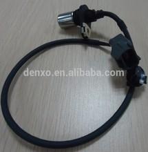 90919-05030 Toyota Crankshaft Position Sensor for Truck
