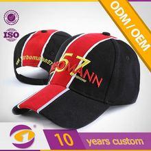 Better Cap 2014 New Design High Quality Low Price Sport Men Hats