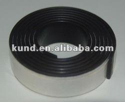 soft type ferrite rubber magnet