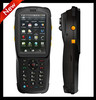Best 2d barcode scanner pda with GPRS/wifi/bluetooth/rfid