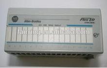 AB PLC 1794-IB16